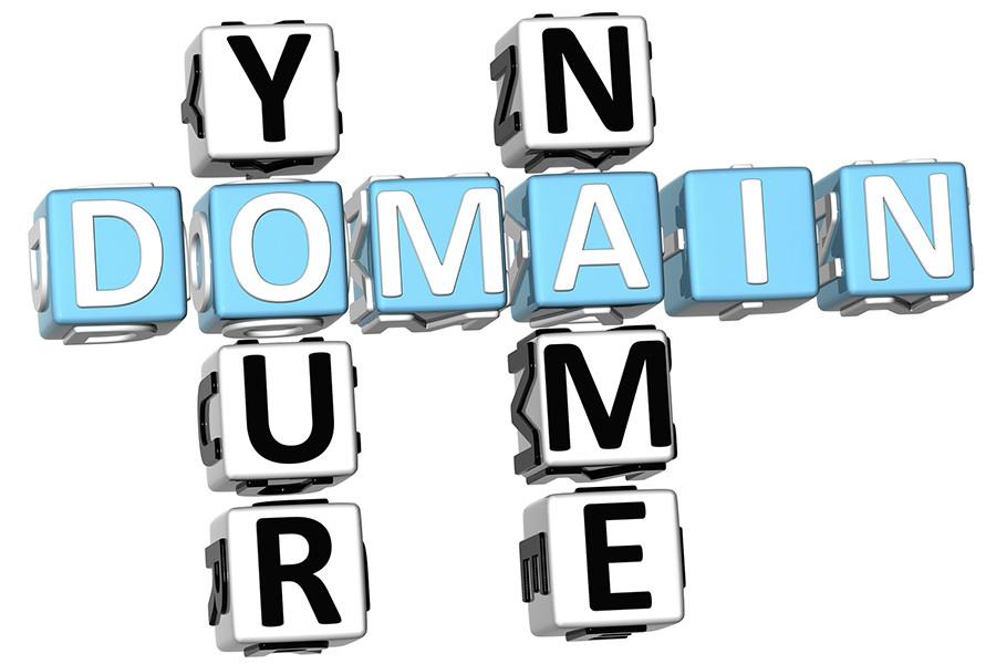 domain-name-blocks-900x600