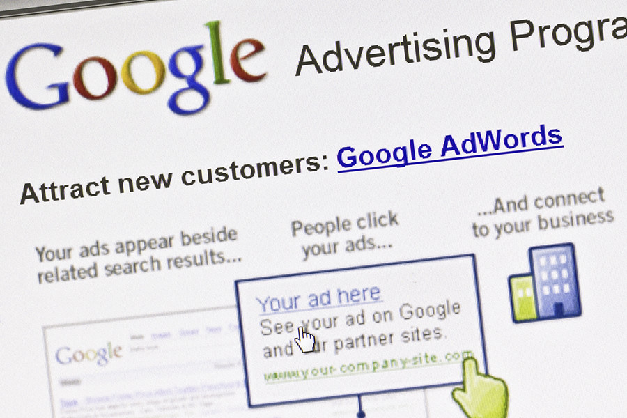 search-engine-marketing-google-adwords-page-900x600